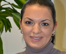 Kara Hatice