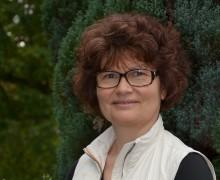 Silvia, aus Esslingen