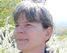 Ellen (52), Plochingen