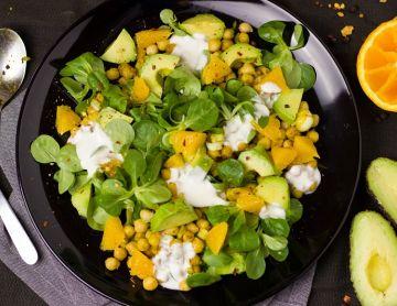 salad-2050739_800-1a23afc4