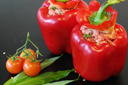 peppers_2293047_500_332