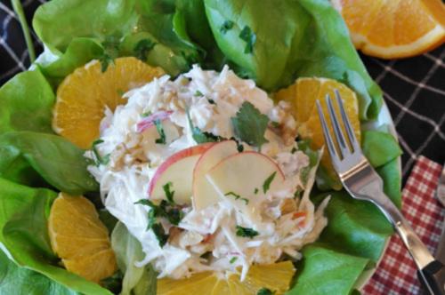 waldorf-salad-3212344_500_332