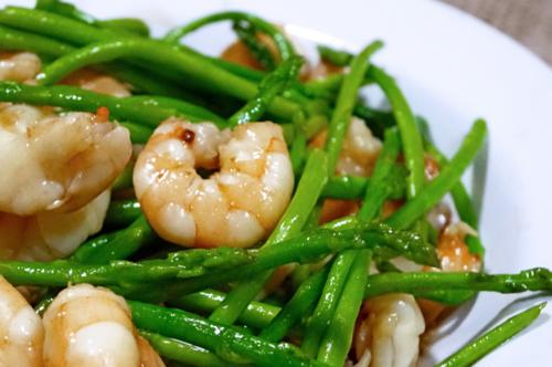 asparagus-868584_500_332