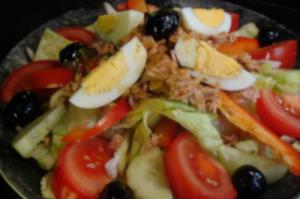 salad-1445041_800_2500_332